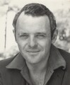 Anthony Hopkins, by (Edward) Russell Westwood - NPG x35260