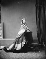 Victoria, Empress of Germany and Queen of Prussia, by Hills & Saunders - NPG x35282