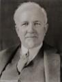 George Henry Doran, by Underwood & Underwood - NPG x35378
