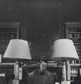Ian Douglas Campbell, 11th Duke of Argyll, by (Edward) Russell Westwood - NPG x35592