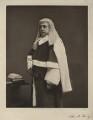 Sir William Rann Kennedy, by Unknown photographer - NPG x35957