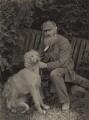 Robert Alexander, by (Mary) Olive Edis (Mrs Galsworthy) - NPG x36