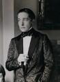 Una Elena Vincenzo (née Taylor), Lady Troubridge; Radclyffe Hall, by Fox Photos Ltd - NPG x36062