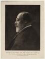 King Edward VII, by Baron Adolph de Meyer - NPG x36242