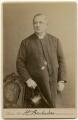 Herbert Bree
