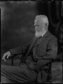 George Bernard Shaw, by Lafayette - NPG x37029