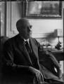 Albert Henry Stanley, Baron Ashfield, by Lafayette (Lafayette Ltd) - NPG x37033