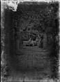 Joan Waugh (née Chirnside); Andrew Alexander Waugh; Veronica Keeling (née Waugh); Alec Waugh, by Bassano Ltd - NPG x37311