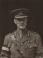 Sir Alexander John Godley