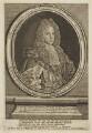 Prince James Francis Edward Stuart, by Louise Madeleine Cochin (née Horthemels), after  Alexis Simon Belle - NPG D10695