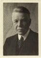 Sir Henry Alexander