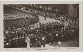 'The Funeral Procession of the Late King Edward VII in Windsor Castle.', published by Rotary Photographic Co Ltd - NPG x38524