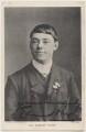 Edmund Payne, by London Stereoscopic & Photographic Company, published by  Davidson Brothers - NPG x38967