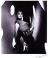 Joan Collins, by Cornel Lucas - NPG x87108
