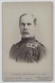 Paul Sanford Methuen, 3rd Baron Methuen, by Elliott & Fry - NPG x39339