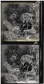 Cecil Beaton, by Douglas Glass - NPG x40479