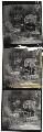 Cecil Beaton, by Douglas Glass - NPG x40480