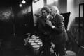 James Berry; Cecil Beaton, by Diana MacKown - NPG x40535