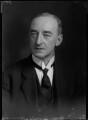 Sir Cyril Atkinson, by Lafayette (Lafayette Ltd) - NPG x41310