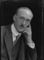 Hon. William Borthwick