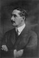 Charles Bower Ismay, by Lafayette (Lafayette Ltd) - NPG x41393