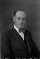 Patrick Balfour, 2nd Baron Kinross, by Lafayette (Lafayette Ltd) - NPG x41411