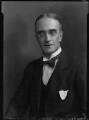 Richard Hope Bowdler