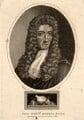 Robert Boyle, by John Chapman, after  Johann Kerseboom - NPG D10729