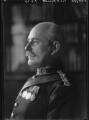 Henry Norman Barnett