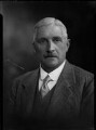 Sir Francis Arthur Aglen, by Lafayette (Lafayette Ltd) - NPG x42010