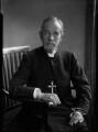 Hugh James Foss, by Lafayette - NPG x42124