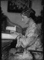 Alice Helen Anne Boyle