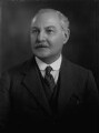 Sir Charles Igglesden, by Lafayette (Lafayette Ltd) - NPG x42308
