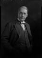 Sir Ronald Wilberforce Allen, by Lafayette - NPG x42360