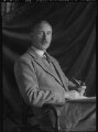 Douglas Rous Edwardes-Ker, by Lafayette (Lafayette Ltd) - NPG x42447