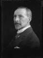 Sir (Charles) Hubert Bond, by Lafayette (Lafayette Ltd) - NPG x42489