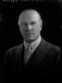 Harold Gwynne Allen