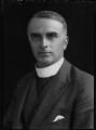 Tom Reginald Frederic Jeffreys, by Lafayette (Lafayette Ltd) - NPG x42603