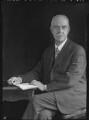 Rowland Richard Robbins