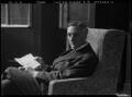 Percy Stafford Allen, by Lafayette (Lafayette Ltd) - NPG x42827