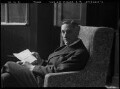 Percy Stafford Allen, by Lafayette - NPG x42827