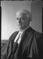 Frank Theodore Alpe, by Lafayette (Lafayette Ltd) - NPG x42913