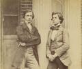 Sir William James Herschel, 2nd Bt