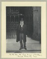Daniel Tallon, by Sir (John) Benjamin Stone - NPG x44984