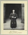 Albert Basil Orme Wilberforce