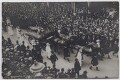 Procession of Emily Davison's funeral, by F. Kehrhahn & Co - NPG x45196