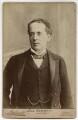 George Henry Cadogan, 5th Earl Cadogan