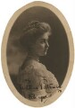 Princess Patricia of Connaught (later Lady Patricia Ramsay), by Lafayette (Lafayette Ltd) - NPG x45723