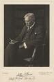 Arthur Christopher Benson