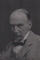 Thomas Hardy, by Thomas Perkins - NPG x4616